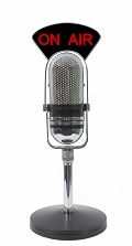 on-air-mic 120px